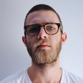 Ben Hinchley (@benhinchley) Avatar