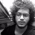 Alan (@alanos) Avatar