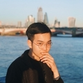 Eric Vu (@ericvu) Avatar