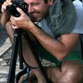 Ricardo Amaral (@pintoamaralricardo) Avatar