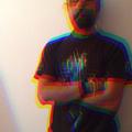Nikola Kovčić (@kovcha) Avatar