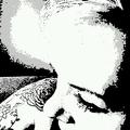Sal (@mirandakitten) Avatar