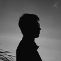 Kevin Angelo Rivera (@xaphhh_) Avatar