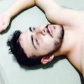 Lucas Vallegas Martins (@lucasvallegas) Avatar