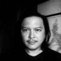 Bryan (@bryanocampo) Avatar