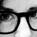 Donna czerwinski (@pixiebeatz) Avatar
