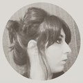 sara (@modernayeterna) Avatar