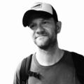 Rasmus Rønberg (@campingfar) Avatar