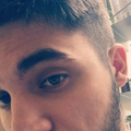 Diego  (@reev28) Avatar