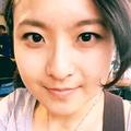 Chih-Hsuan Chang (@chihshiuan) Avatar