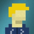 Gonzo Oin (@gonzooin) Avatar