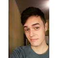 Lucas Mendes (@mendes_hl) Avatar