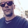 Manuel Eslava  (@manueleslava) Avatar