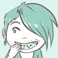 Schoggie (@schoggie) Avatar