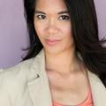 Rachanee Lumayno  (@moonlily) Avatar
