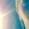 Ellen  (@elenivdb) Avatar