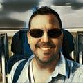 Paul Csogi (@csogi) Avatar
