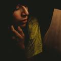 Olivia Paredes (@oliviaparedes) Avatar