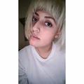 Cecilia Ugalde Ruano  (@cecithesage_) Avatar
