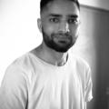 Usman Haider (@usmanhaider) Avatar