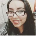 María de los Ángeles (@mangii) Avatar