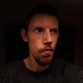 René Albrechtsen (@projectrka) Avatar
