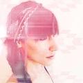 Jessa (@plume) Avatar