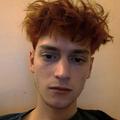 Borisz Rözge (@borisrozge) Avatar