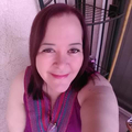 Monica (@rebelgirl435) Avatar