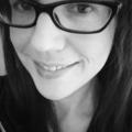 Miranda Hale (@mirandahale) Avatar