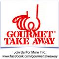 Gourmet Take Away (@gourmettakeaway) Avatar