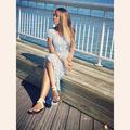 Valerie Efe  (@trendstylewear) Avatar