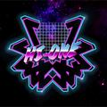 Hi-One (@hi-one) Avatar