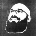 Ian Tompkins (@beardmancer) Avatar