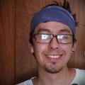 Eduardo (@eduardomicet) Avatar