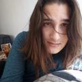 Jorge Andrés (@neniom) Avatar
