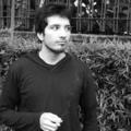 Kevin Prado (@kevinprado) Avatar