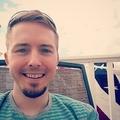 Matt Dugan (@mattdugan) Avatar