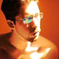 Diogo Costta (@costtadiogo) Avatar
