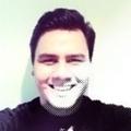 Carlos (@carlos_mvc) Avatar