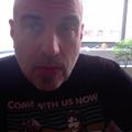 Ian Brand (@iannis) Avatar