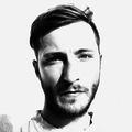 Oliver Lehner (@l_oliver) Avatar