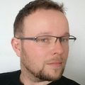 Maciek Zachara (@shill) Avatar