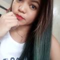 Rhea (@rheaiyah) Avatar