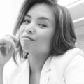 Cathy Nguyen (@catphungu) Avatar