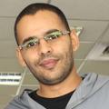 Mouataz Abdelmoujib (@mouataz) Avatar