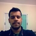 Gerson Oliveira (@gersonwork) Avatar