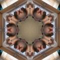 Deer (@deerdeer) Avatar