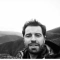 Sérgio Mateus (@smateus79) Avatar