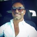 Luis Barros (@gonzagabarros) Avatar
